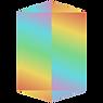 PRISM 1500.png