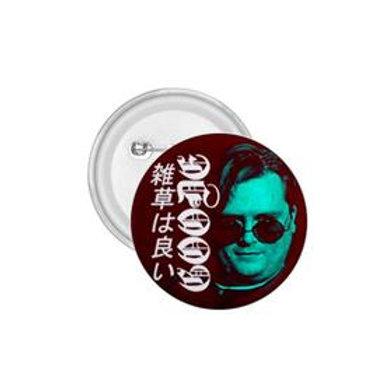 Goode button
