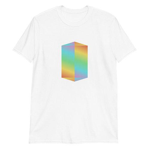 Prism T-Shirt