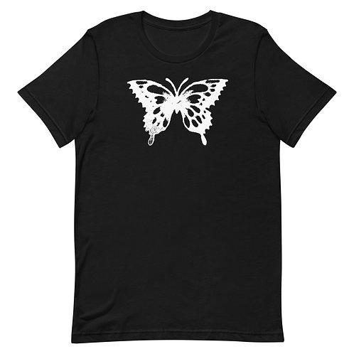 mutual feelings T-Shirt