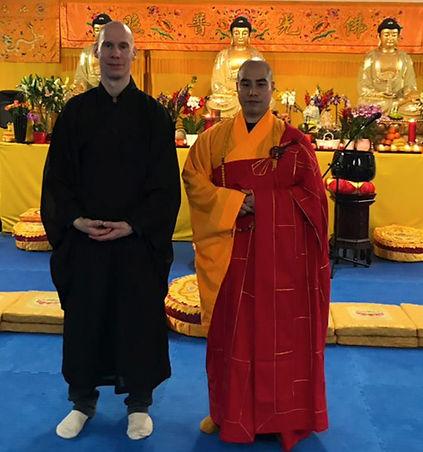Buddha.jpg