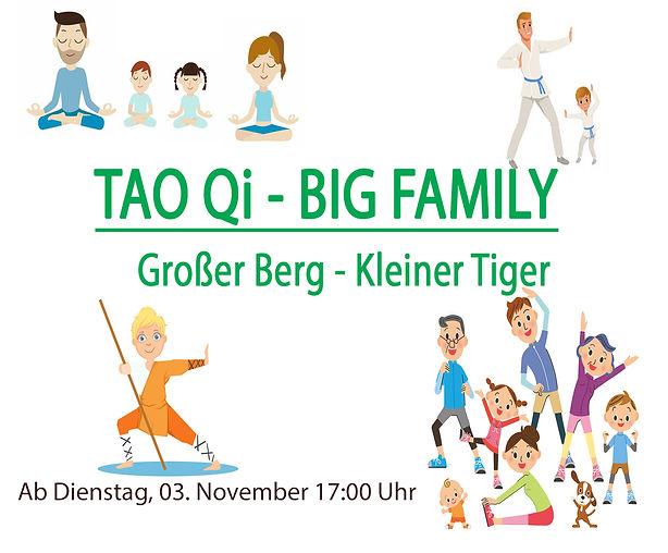 Berg - Tiger NEU .jpg