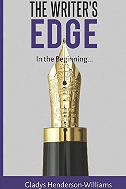 Writer's Edge