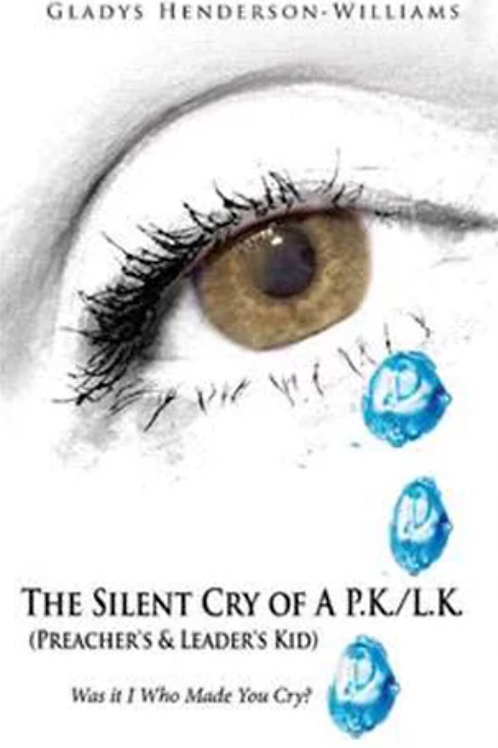 The Silent Cry of a P.K./L.K