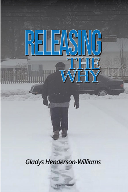 Releasing The Why