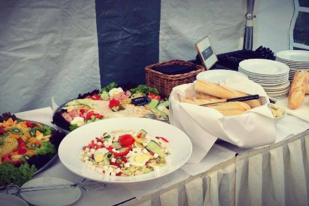 marcos_eetcafe_catering_-_catering3.jpg