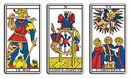 cartes-de-tarot-640x389.jpg