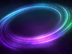 3d-violet-0