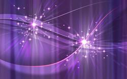 ws_Violet_Sparks_1680x1050