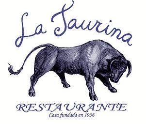 Logo+La+Taurina-452w.png