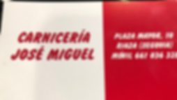 carniceria.png