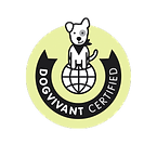 dogvivant_certified_2018-300x275.png