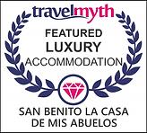travelmyth_2709875_in-the-world_luxury_p