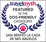 travelmyth_2709875_in-the-world_dog_frie