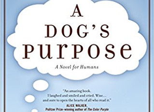 Books About Dogs - For Dog Lovers