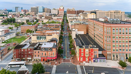 downtown+wilmington+de.jpg