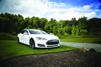 Car_VapeurWash.jpg