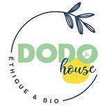 Logo_DDH_bio&éthique.jpg