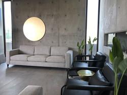 Residencial Interdek 55
