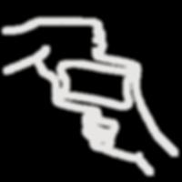 Monograma_Interdek beige-13-13.png