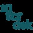 Logotipo_Interdek_variacion_transparenci