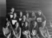 Equipo Interdek 2020 -6.png