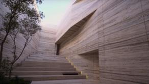 Materiales para diseño interior - El Mármol