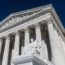 us-supreme-court-building-2225766_1920.j