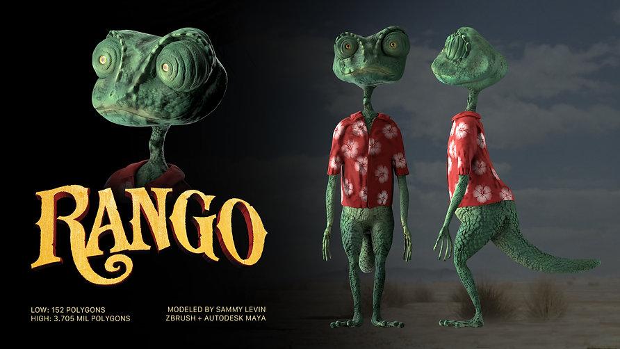 Rango_Character_Sheet.jpg