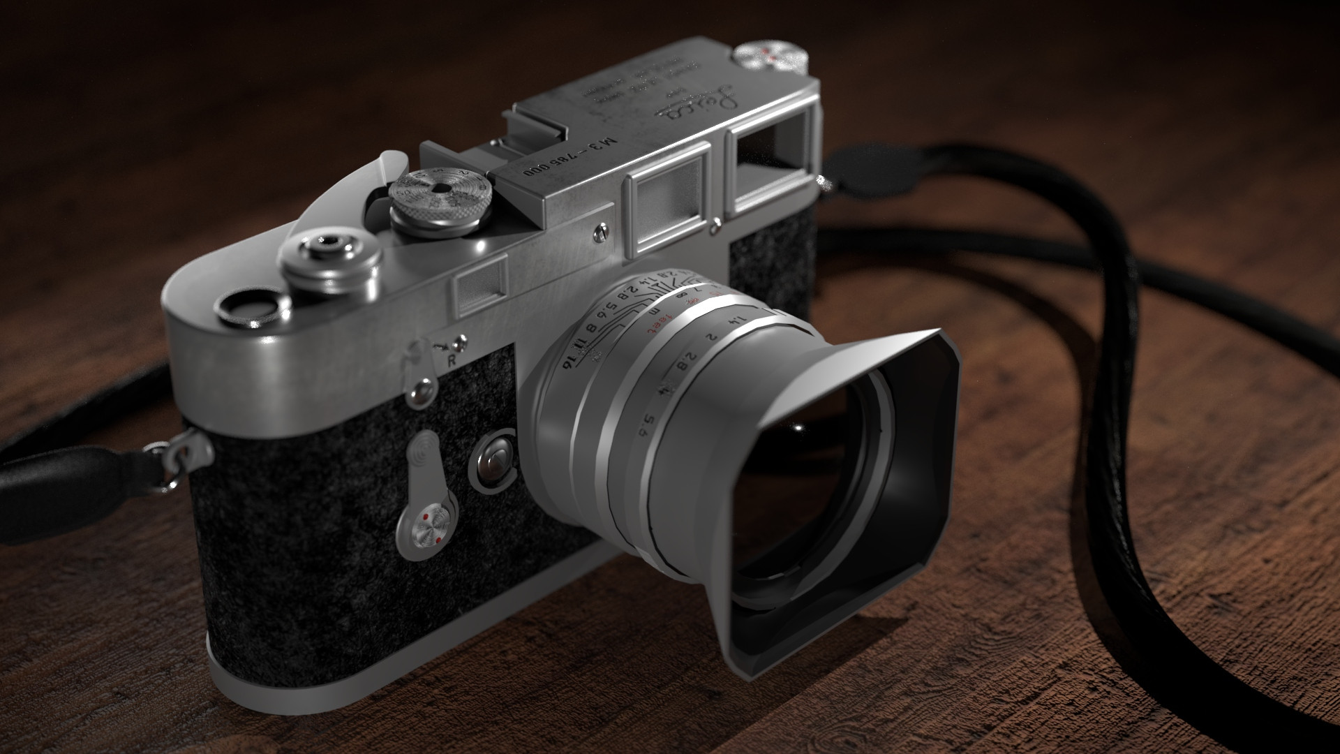 Sammy_Levin_Leica_M3_1.jpg