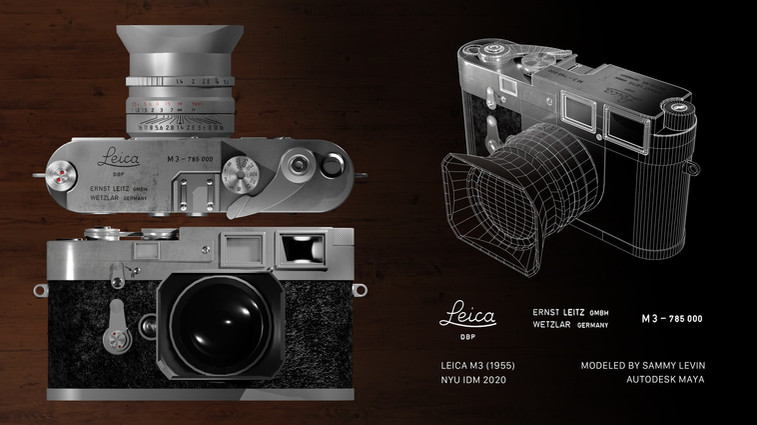Sammy_Levin_Leica_M3_3.jpg