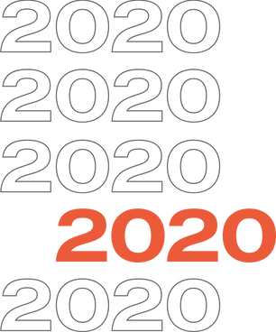 2020 Website Graphic.png