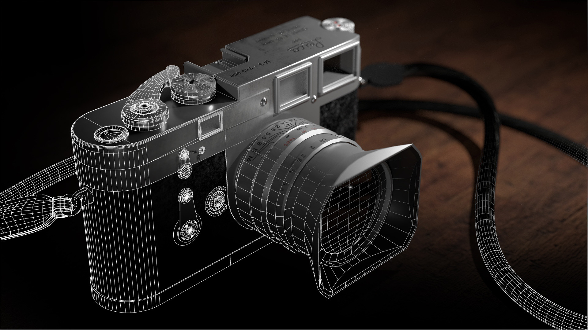 Sammy_Levin_Leica_M3_2.jpg