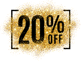20%off.png