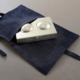 Studio Paintbox cloth travel bag