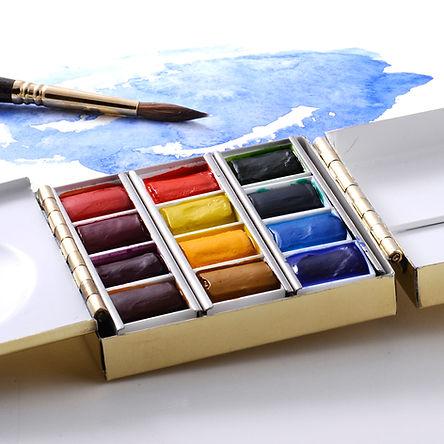 paintbox8.jpg