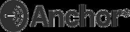anchor-logo-header%402x_edited.png