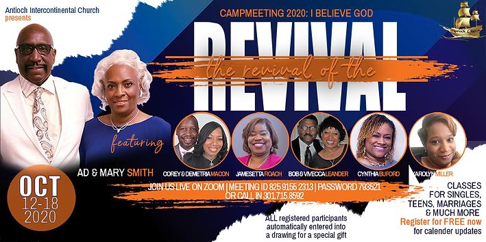 2020 Camp Meeting Flyer Eventbrite2.png