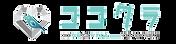 cococura_logo.png