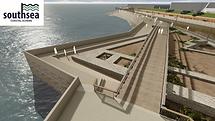 Southsea Coastal Scheme.png