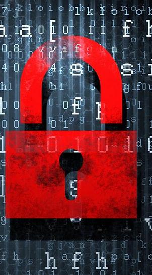 ransomware (1) (002)_edited.jpg