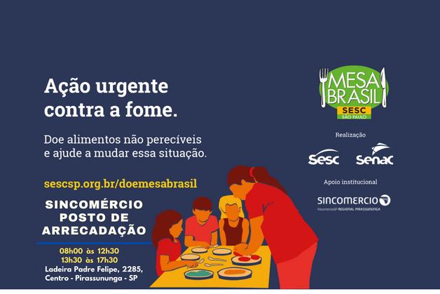 banner Mesa Brasil horizontal.png