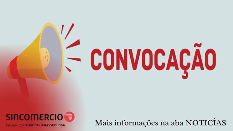 bANNER CONVOCAÇÃO.jpg