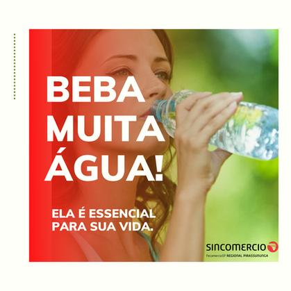 banner beba água.png