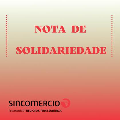 banner solidariedade.png