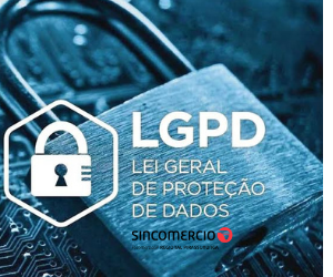 Banner LGPD.png