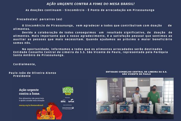 banner arrecadação alimentos.png