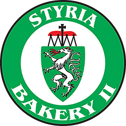 styria-logo-1371x371.png