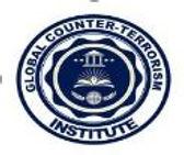 Global Counter Terrorism Institute