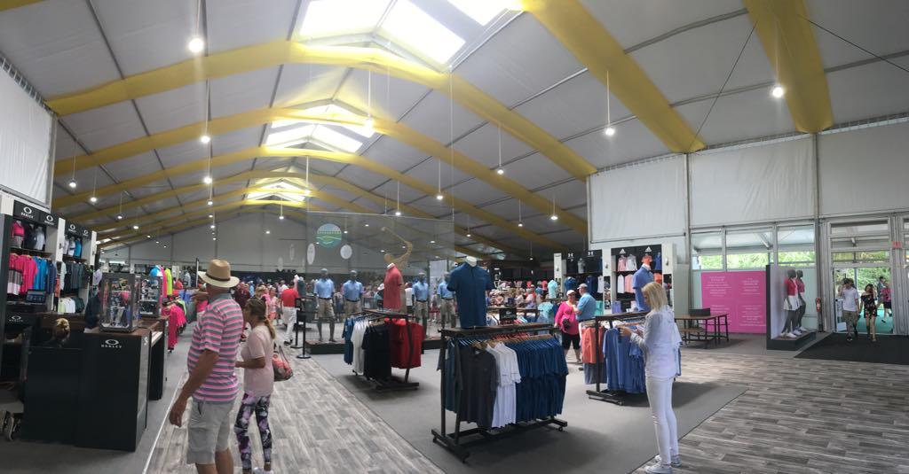 Merchandise central